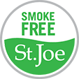Smoke Free St. Joe